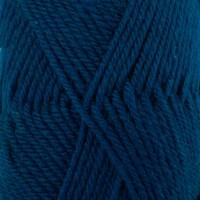 Drops Karisma 17 Navy Blue