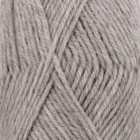 Drops Karisma 44 Light Grey
