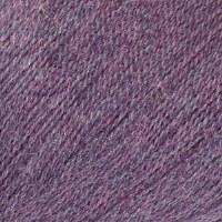 Drops Lace 4434 Purple/Violet