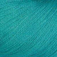 Drops Lace 6410 Turquoise dis