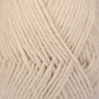 Drops Lima 206m Lt Beige Mix