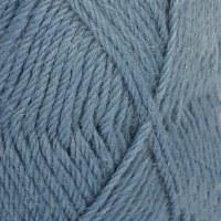 Drops Lima 6235 Jeans Blue