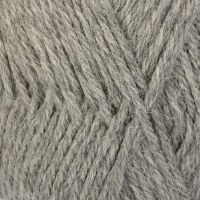 Drops Lima 9015m Med Grey Mix