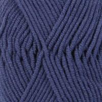 Drops Merino Ex Fine 20 D Blue