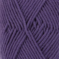 Drops Merino Ex Fine 21 Purple