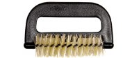 Addi Mohair Brush