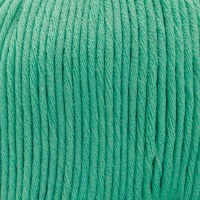 Drops Muskat 03 Mint Green