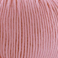 Drops Muskat 06 Pink