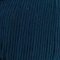 Drops Muskat 13 Navy Blue
