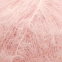 Drops Melody 06 Powder Pink