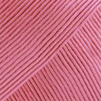 Drops Muskat 29 Old Pink