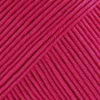 Drops Muskat 34 Pink