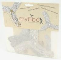 myFibo working boomerangs x 4