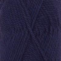 Drops Nepal 1709 Navy Blue