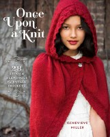 Once Upon a Knit G Miller