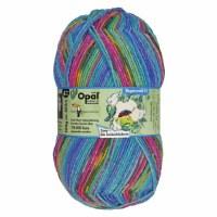 Opal Regenwald 9632