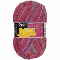 Opal Relief 2 9661