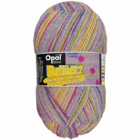 Opal Relief 2 9662