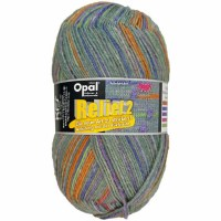 Opal Relief 2 9665