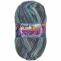 Opal Beautiful World 9743 Lave