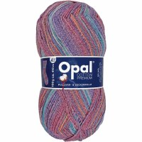 Opal Cotton Prem 9844 Blowing