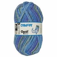 Opal Comedy 9833 Joke