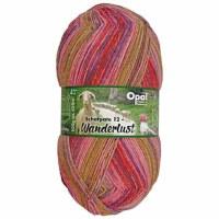 Opal Wanderlust 9852