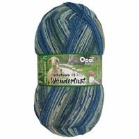 Opal Wanderlust 9853