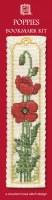 Bookmark Poppies