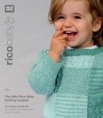 Rico Baby Book 004
