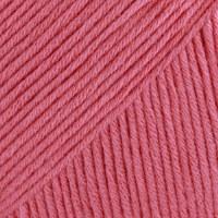 Drops Safran 02 Medium Pink