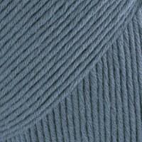 Drops Safran 06 Jeans Blue