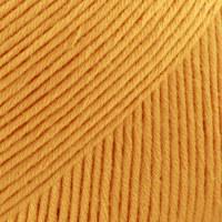 Drops Safran 11 Strong Yellow