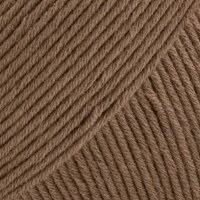 Drops Safran 22 Light Brown
