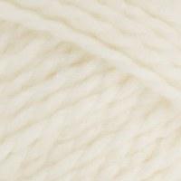 Stylecraft Softie 3982 Cream
