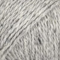 Drops Soft Tweed 06 Pebbles
