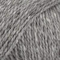 Drops Soft Tweed 07 Cobbleston