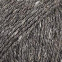 Drops Soft Tweed 08 Peppercorn