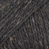 Drops Soft Tweed 09 Raven