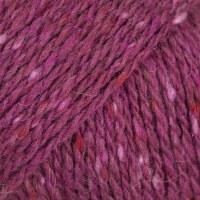 Drops Soft Tweed 14 Cherry Sor