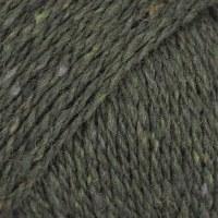 Drops Soft Tweed 17 Spinach Pi