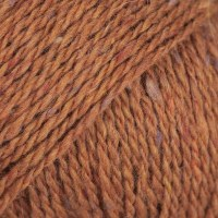 Drops Soft Tweed 18 Carrot Cak