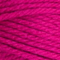 Stylecraft XL 1827 Fuchsia Pur