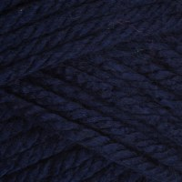 Stylecraft XL 1011 Midnight