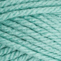 Stylecraft XL 1842 Spearmint