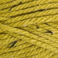Stylecraft XL Tweed 1712 Lime