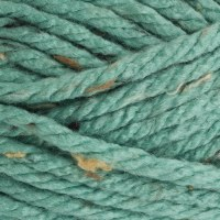 Stylecraft XL Tweed 1725 Sage