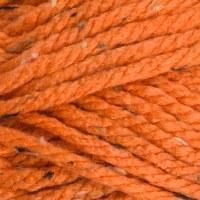 Stylecraft XL Tweed 1711 Spice