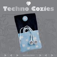 Cozy Techno Cozies