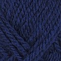 KC Toy Wool 025 Navy